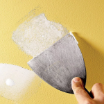 Difference Between Spackle And Joint Compound